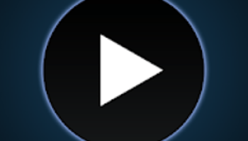 SELENIUM - Music Player V2 6 2 91 [Premium] APK | DailyApp net