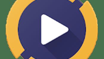 Omnia Music Player - MP3 Player, APE Player V1 1 6 Build 30