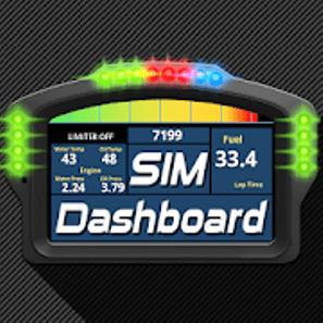 SIM Dashboard V2 8 9 2 [Pro] APK   DailyApp net