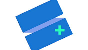 Button Mapper Pro Apk Cracked