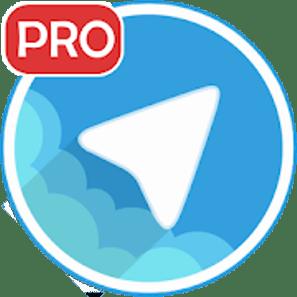 Supergram Pro - Super Advanced Messenger v5.7.1 build 16095 APK 2