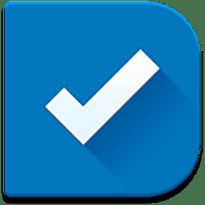 To Do List by Splend Apps v3.103 [Unlocked] Proper APK 2