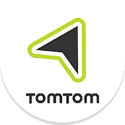 TomTom Navigation Nds
