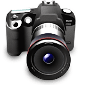 Ultra-high Pixel Camera (Paid) v12.1.0 APK 2