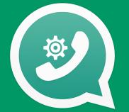 WA Tweaker For Whatsapp V1 3 8 APK | DailyApp net