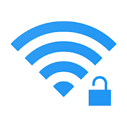 WIFI PASSWORD ALL IN ONE