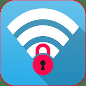 WiFi Warden v2.5.2 [Unlocked] APK 2