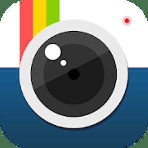 Z Camera - Photo Editor v4.39 build 217 [Vip] APK 2