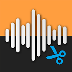Audio MP3 Cutter Mix Converter v1.85 [PRO] APK 2