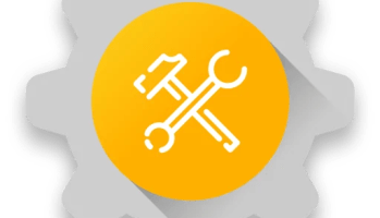 Tasker V5 8 0 rc4 [Paid] APK | DailyApp net