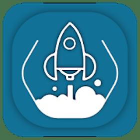 Deep Junk Cleaner v1.2.0 [Premium] APK 2