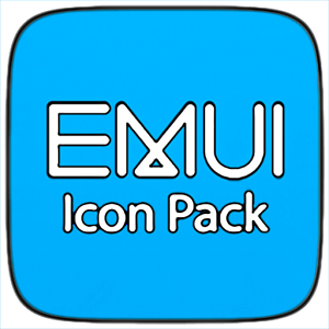 EMUI CARBON - ICON PACK V3 0 [Patched] APK | DailyApp net