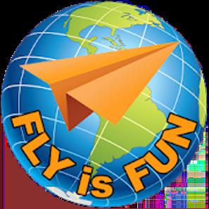 FLY is FUN Aviation Navigation v22.50 [Unlimited] APK 2