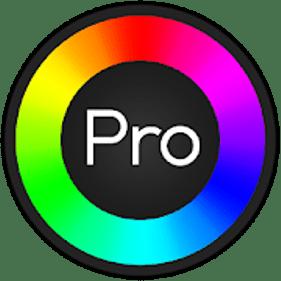 Hue Pro v2.4.18 [Paid] APK 2