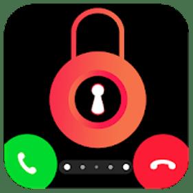 Incoming Outgoing Call Lock v1.4 [Premium] APK 2