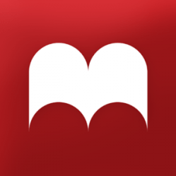 Madefire Comics & Motion Books v1.7.0 b330 [Unlocked] APK 2