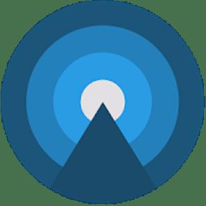 Radio FM Player - TuneFm v1.6.18 [Pro] APK 2