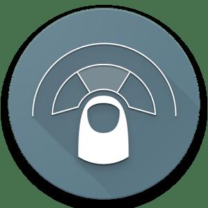 Unique Controls FULL v2.5.0 [Unlocked] APK 2