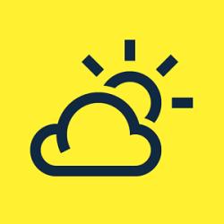 WeatherPro: Forecast, Radar & Widgets