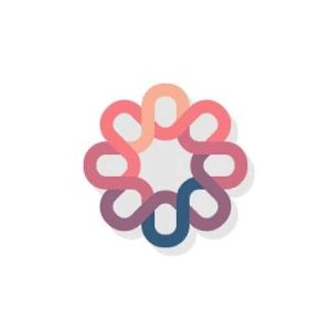 Anoobul Icon
