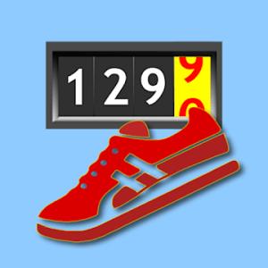 Walking Odometer Pro Premium