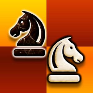 Chess v3.02 (Paid) APK 2