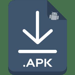 Apk Extractor - Extract Apk