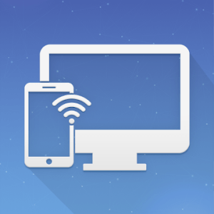 Screen Mirroring - Mobile Connect To TV (Castto)