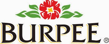 Burpee Big Spring Giveaway 4