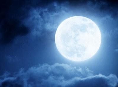 We are all like the bright moon . . .' | The Asian Age Online ...