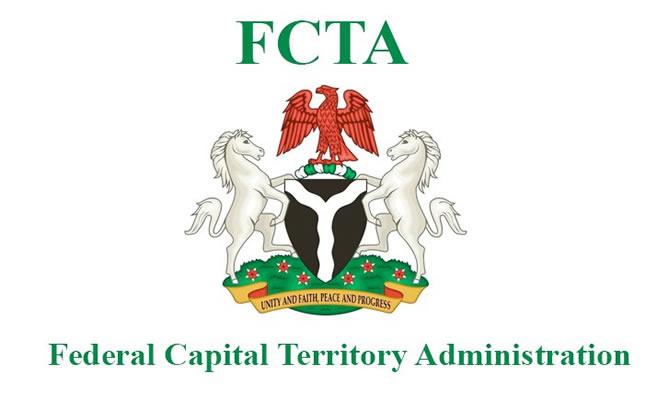 FCTA, Abuja