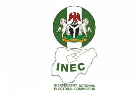 INEC Server - Kogi, Bayelsa poll: INEC urges parties to submit polling agents list by Nov. 2
