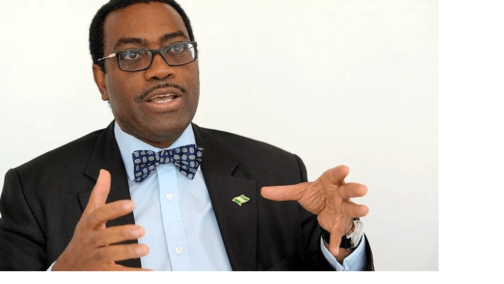 AfDB Approves $25bn for Nigeria, Four other Countries