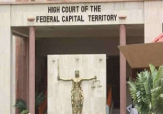 Federal Capital Territory High Court