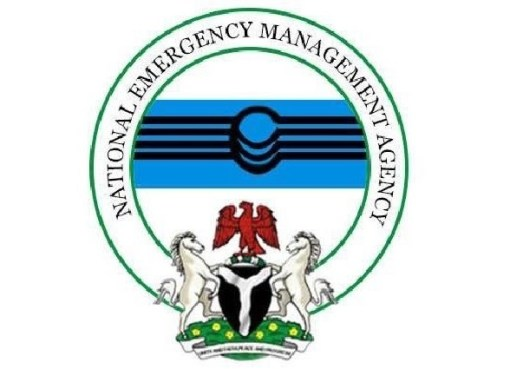 National Emergency Management Agency (NEMA)