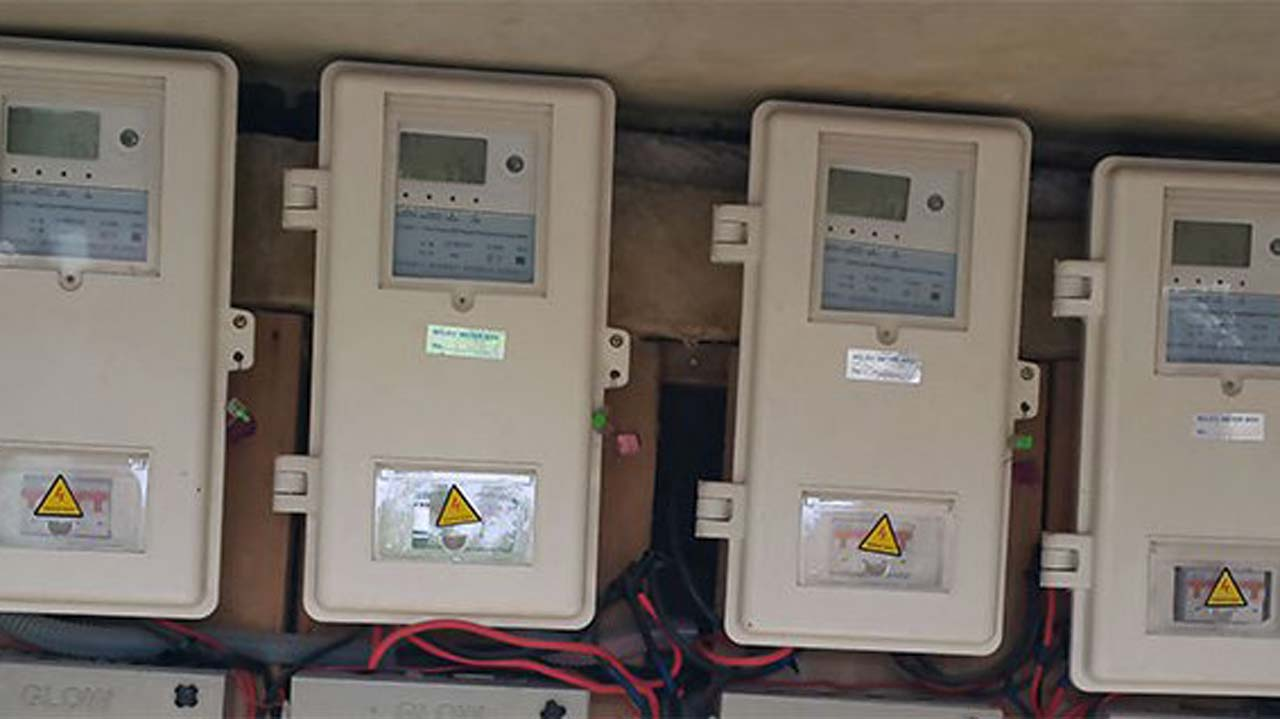 4.2m Electricity Consumers Metered as at Q2 2020 – NERC