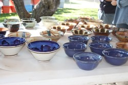 11-04-2012 - Empty Bowl - TLU (10)