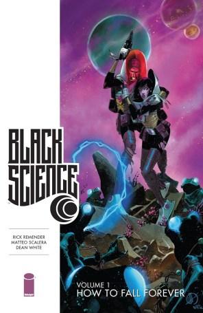 Black Science v1-000