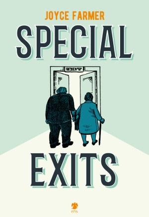 special-exits