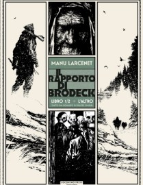 rapporto-brodeck