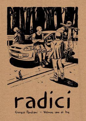 radici-1-cover