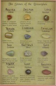 12 stones-3