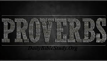 Facebook-Verse-of-the-Day | Daily Bible Study Blog