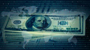 US Financial Services Committee Hearing Discussed the Creation of a 'Digital Dollar'