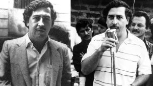 Pablo Escobar's Descendants Claim to Have Known Satoshi Nakamoto