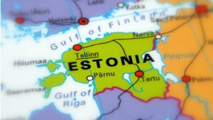 Estonia Revokes 500 Crypto Firms' Licenses After $220 Billion Money Laundering Scandal