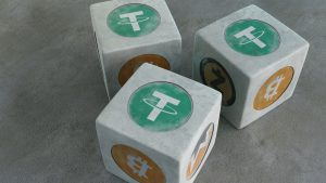 Poloniex, Bittrex Named in Lawsuit Involving the Alleged Tether-Fueled Crypto Pump