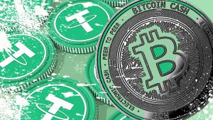 $6M Worth of Tether on the Bitcoin Cash Chain Highlights the Benefits of SLP Tokens