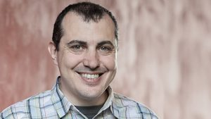 'Bitcoin Is Not a Privacy Coin' Says Crypto Evangelist Andreas Antonopoulos