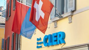 Government-Owned Swiss Bank Launching Crypto Trading and Custody Services